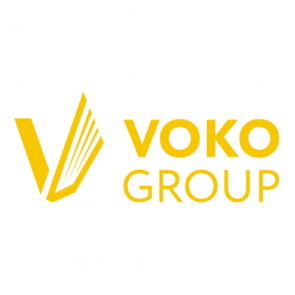 VOKO Group